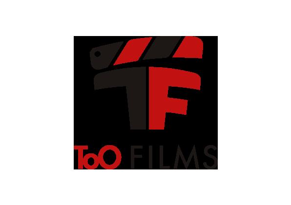 ToO Films